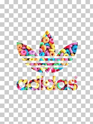 Adidas Originals Shoe T-shirt PNG