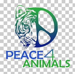 Animal Welfare Dog Farm Sanctuary Peace PNG