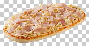 Cuisine Of The United States Tarte Flambée Mollete Pizza Fast Food PNG