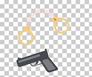 53c10279c1565c Handcuffs Vector PNG Images, Handcuffs Vector Clipart Free Download