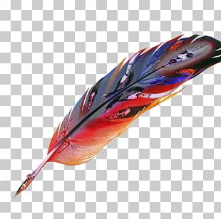 Paper Pen Quill Innovation PNG
