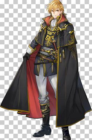 Fire Emblem: Genealogy Of The Holy War Fire Emblem Heroes Fire Emblem: Thracia 776 Fire Emblem: The Sacred Stones Fire Emblem Fates PNG