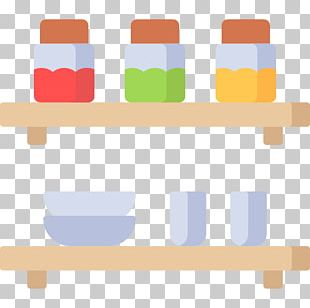 Shelf Furniture Computer Icons Scalable Graphics Encapsulated PostScript PNG