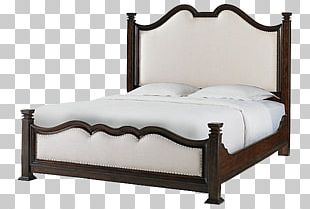Table Bedroom Furniture Bedroom Furniture PNG