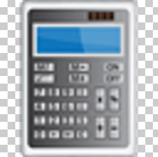 Computer Icons Scientific Calculator PNG