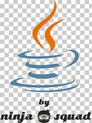 JavaServer Pages Computer Programming Logo PNG