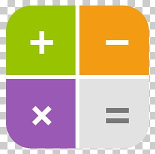 Scientific Calculator Solar-powered Calculator Calculation App Store PNG