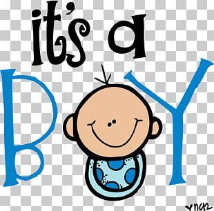 T-shirt Infant Boy Child PNG
