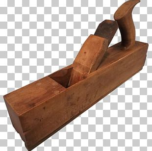 Woodworking Hand Tool Hand Planes Planers PNG