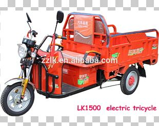 Auto Rickshaw Wheel Electric Vehicle Tricycle PNG
