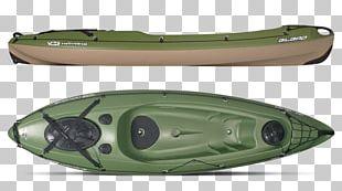 Canoeing And Kayaking Kayak Fishing PNG
