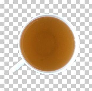Hōjicha Mate Cocido Dianhong Earl Grey Tea Assam Tea PNG