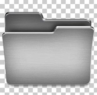 Steel Rectangle PNG