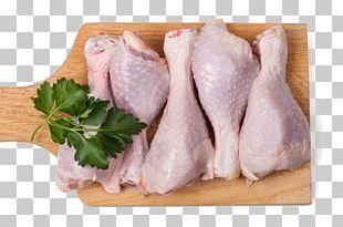 Chicken Fingers Buffalo Wing Chicken Meat Turkey Meat PNG