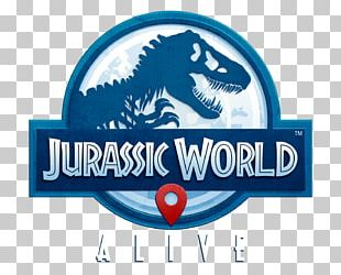 Jurassic World Alive Pokémon GO Augmented Reality Dinosaur Game PNG