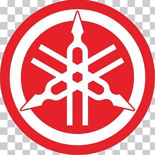 Yamaha Motor Company Logo Yamaha Corporation Motorcycle PNG