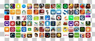 App Annie Computer Icons App Store Optimization PNG