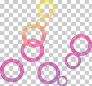 Circle Geometry Euclidean PNG