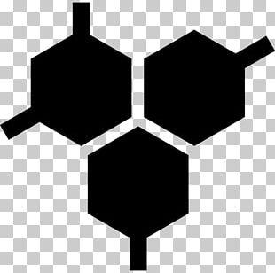 Corporate Identity Graphic Design Brand Logo PNG