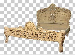 Table Bed Frame Bed Size Bedroom Furniture Sets PNG
