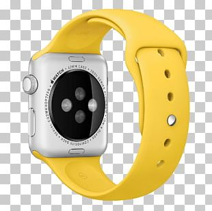 Apple Watch Series 3 Apple Watch Series 2 Strap Apple Watch Series 1 PNG