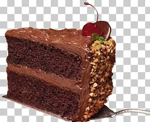 German Chocolate Cake Red Velvet Cake Birthday Cake Icing PNG