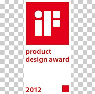IF Product Design Award Red Dot Industrial Design PNG