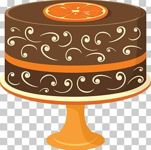 Birthday Cake Carrot Cake Cupcake Chocolate Cake Layer Cake PNG