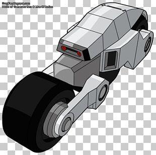 Car Motor Vehicle Tires Automotive Design Wheel PNG