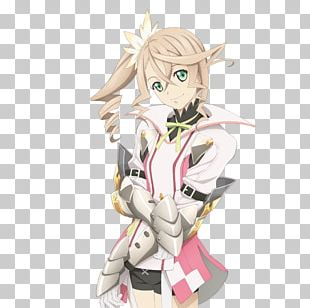 Tales Of Zestiria Episode 10 BANDAI NAMCO Entertainment Cosplay PNG