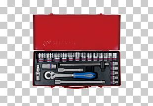 Hand Tool Socket Wrench Tap Wrench Spanners PNG