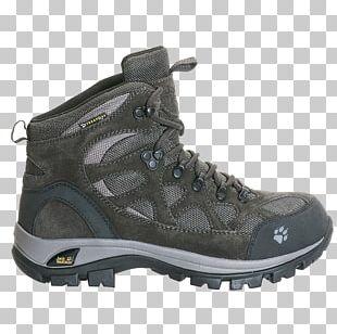 Hiking Boot LOWA Sportschuhe GmbH Boat Shoe Sneakers PNG