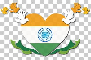 Indian Independence Movement Indian Independence Day August 15 Flag Of India PNG