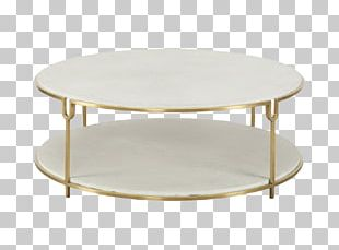 Oval M Coffee Tables Product Design PNG