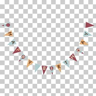 Zazzle Party Wedding Birthday Bridal Shower PNG