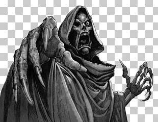 Death Human Skull Symbolism Desktop PNG