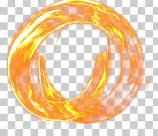 Flame Fire Combustion PNG