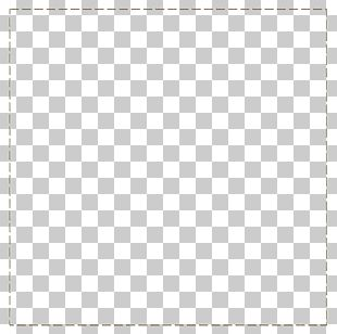 Square Symmetry Area Angle Pattern PNG