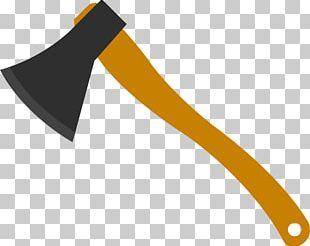 Axe Euclidean Icon PNG