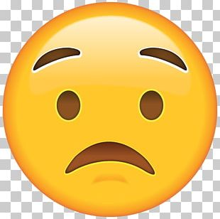Face With Tears Of Joy Emoji Emoticon Anger Smiley PNG