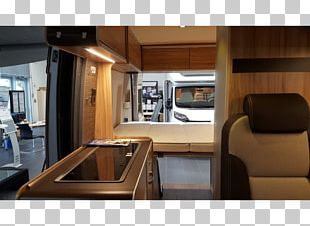 Interior Design Services Vehicle PNG