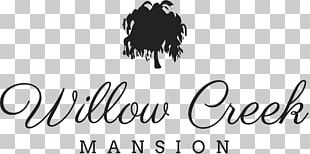 Lookbook Willow Creek Mansion Fashion Blog PNG
