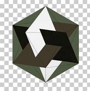 Sacred Geometry Geometric Shape Triangle Golden Ratio PNG