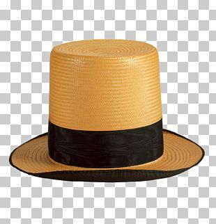 Straw Hat Stock.xchng Portable Network Graphics PNG