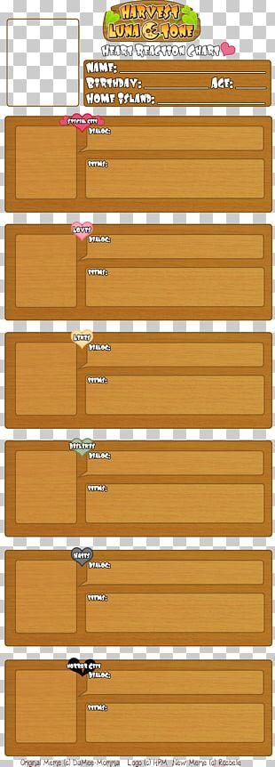 Varnish Wood Stain Hardwood Line Angle PNG