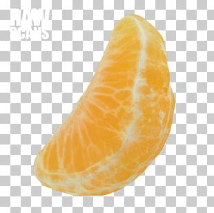 Vegetarian Cuisine Food Orange Fruit PNG