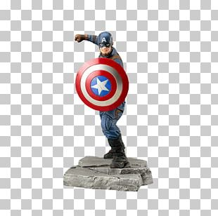 Captain America Iron Man Marvel Cinematic Universe Marvel Comics Civil War PNG