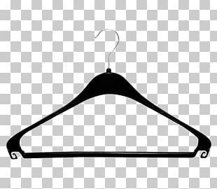 Clothes Hanger Metaplastics B.V. Armoires & Wardrobes Closet PNG