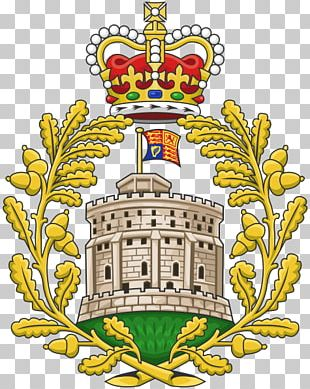 House Of Windsor Windsor Castle Royal Coat Of Arms Of The United Kingdom British Royal Family PNG