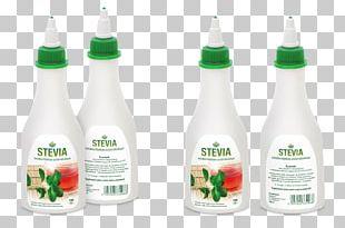 deligio stevia y diabetes
